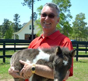 Three Runs Plantation Equestrian Communities Photo